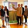 Die LEADER-Region Zülpicher Börde nimmt das Ehrenamt in den Fokus