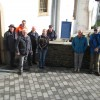 Neues Wanderwegenetz in Kerschenbach
