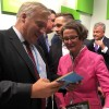 Auf der Expo: Kreis Düren präsentiert innovative Projekte