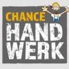 """Ausbildungsmesse """"Chance Handwerk"""" am 15. November im neuen HWK-Bildungszentrum – Mehr als 40 Aussteller und 130 Handwerksberufe"""