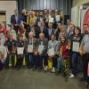 EIFEL Award geht an zwanzig innovative Start-ups aus der Eifel