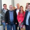 30 Jahre: Naturheilpraxis Margit Wilhelmy in Kaisersesch feiert Jubiläum und Neueröffnung des Zentrums für Naturheilkunde in Treis Karden