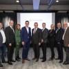 Tourismus NRW e.V. mit neuem Vorstand