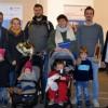 380.000 Besucher im Eifelmuseum in Mayen