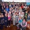 Kreis Düren dankt Freiwilligen, die anderen Menschen Zeit widmen