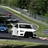 """Vorfreude auf das Erlebnis """"Grüne Hölle"""":  Nürburgring gibt Termine für Touristenfahrten 2020 bekannt"""