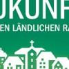 Bund fördert neue Ideen für die Nahversorgung im ländlichen Raum