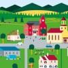 Kleine Läden in ländlichen Räumen stärken und erhalten – Becht weist auf Förderung hin