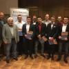 Neue Kfz-Servicetechniker erhielten ihre Zertifikate – Kfz-Innung Daun-Prüm ermöglicht lokale Weiterbildung