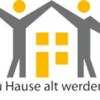 """Ideenwettbewerb """"Zu Hause alt werden"""""""