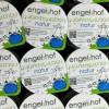 Engelshof startet mit EIFEL Quarkproduktion