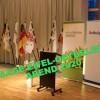 Absage des EIFEL-OSTBELGIEN ABEND 2020 und der Teilnahme an der ITB 2020