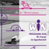 Neues WiN-Programm 2020