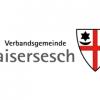 Steuerberatersprechtag für Existenzgründer in Kaisersesch
