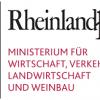 Hilfe Unternehmen aus Rheinland-Pfalz – Land hilft Selbstständigen und Kleinunternehmen