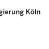Alle Restaurants im Regierungsbezirk Köln sind ab sofort geschlossen