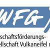 Newsletter 5/2020 der WFG Vulkaneifel mbH für (Jung-)UnternehmerInnen und GründerInnen