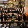 NRW-Kultursekretariate fordern Rettungsschirm