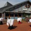 Jetzt erst recht: St. Martin Gastronomie aus Ulmen ist neuer EIFEL Gastgeber