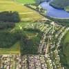 Campingbranche veröffentlicht eigenes Restart-Papier