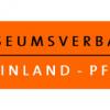 Finanzielle Hilfen für Museen und die Kulturschaffenden in Rheinland-Pfalz