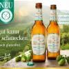 "EIFEL Partner ""Bitburger"" erweitert Sortiment um glutenfreie Alternative"