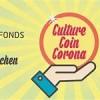 Die Antragstellung für den Culture Coin Corona ist online!