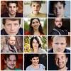 Schauspiel-Ensemble für Burgfestspiele 2021 bereits engagiert