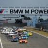 Der Asphalt der Grünen Hölle bebt wieder – Erstes Rennen am Nürburgring startet noch im Juni