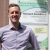 Wechsel der Geschäftsführung beim Naturpark Nordeifel e. V. im Teilgebiet Rheinland-Pfalz