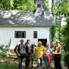 SWR-Fernsehen zeigt Highlights des Bitburger Landes