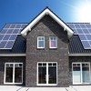 Solarstrom, E-Mobilität und Energieeffizienz im Blick