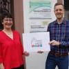 Zum gemeinsamen Experimentieren ins Schülerforschungszentrum Prümer Land – eine Idee wird Wirklichkeit