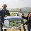SmartQuart – Reallabor der Energiewende: Wasserstoffquartier Hy-Zell Kaisersesch: Die Zukunft ist hier.