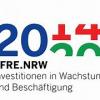 EFRE.NRW: Online-Beteiligungsverfahren zur europäischen Regionalförderung ab 2021 gestartet