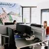 Gesundheit im Betrieb – Vorbildliches aus der Eifel