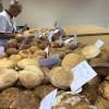 Achtmal Gold für Innungsbäcker – Brotprüfung bei der Bäcker-Innung Mosel-Eifel-Hunsrück-Region