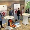 """Pilotprojekt """"Telemedizinische Assistenz Rheinland-Pfalz"""" startet in der Region Daun"""