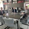 IHK-Dialog mit Ober-/Bürgermeistern und Wirtschaftsförderern des Landkreises Mayen-Koblenz