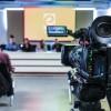 1000 Tage – starke Marke: Livestream des Pressegespräches zum offiziellen Startschuss
