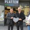 Neues Kompetenzzentrum für Hören und Sehen in Kaisersesch