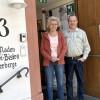 Dorfladen Klausen erhält knapp 7.000 Euro Bundesförderung
