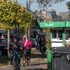 Neuer Studiengang an Hochschule Koblenz widmet sich den ländlichen Räumen