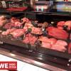 REWE Istas aus Lechenich bietet EIFEL Schweinefleisch an
