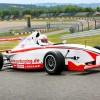 Alle Termine für echte Rennfahrer Gefühle: PS-Abenteuer von Formel-Renner bis Sportfahrer-Training