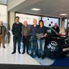 50 Jahre Mobilität aus Illerich – Das Autohaus Gerhartz feiert ein nicht alltägliches Jubiläum