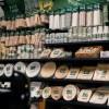PAPSTAR GmbH – Wachsende Geschäfte mit nachwachsenden Rohstoffen