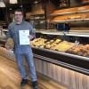 Wissing verleiht Landesehrenpreis Bäckerhandwerk –Innungsbäcker werden für ihr handwerkliches Können ausgezeichnet