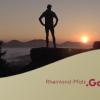 Wirtschaftsstandortmarke Rheinland-Pfalz.GOLD erstrahlt in allen Landesteilen