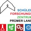 Stellenausschreibung  Werkstudent (w/m/d) zur Koordination der MINT-Region Eifel